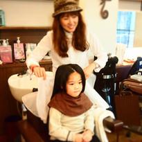 HairroomDOOR_kidscut6.jpg