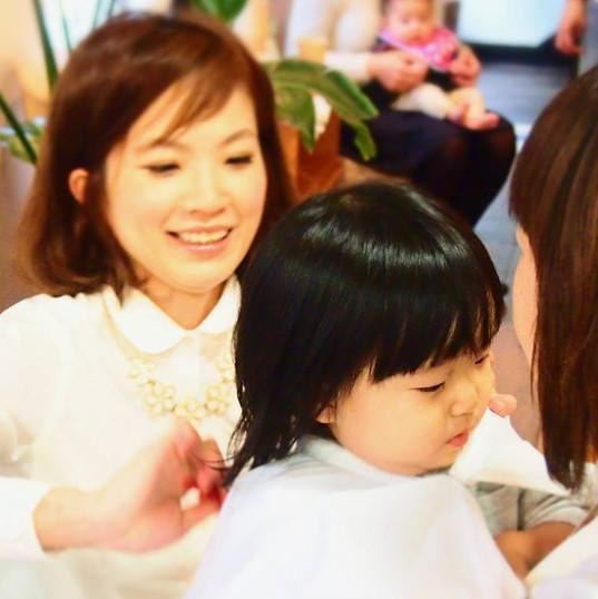 HairroomDOOR_kidscut7.jpg
