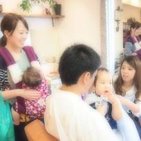 HairroomDOOR_kidscut16.jpg