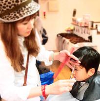 HairroomDOOR_kidscut23.jpg