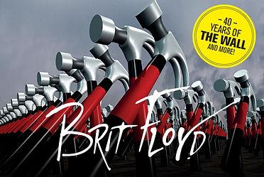 brit-floyd-the-wall.jpg