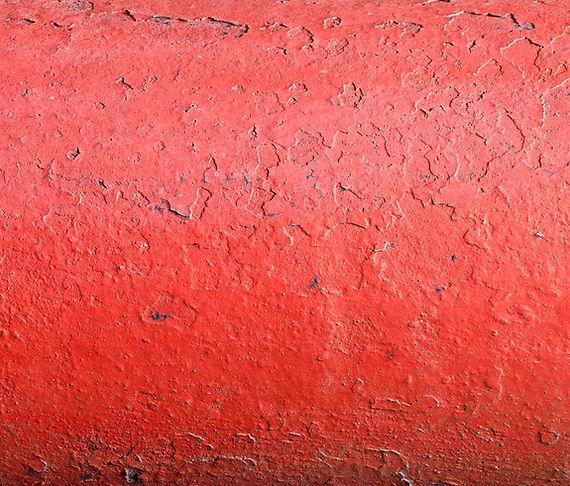 rugged-red-painted-metal-texture.jpg