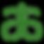 Arbonne Logo.png