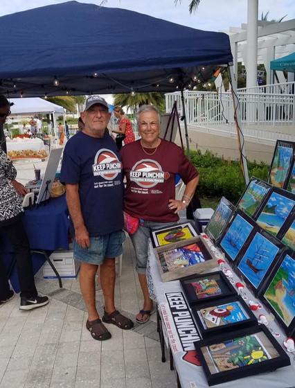 Art Show in Deerfield Beach.jpg