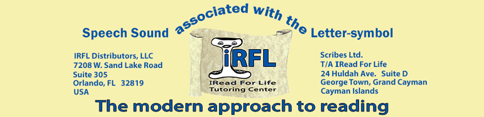IRFL Scroll Banner 2019.png
