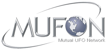 MUFON_logo.png