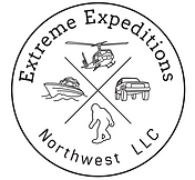 Extreme expeditons.PNG