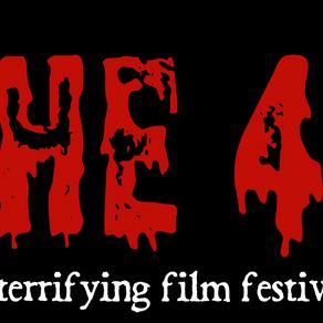 The 49: a film festival