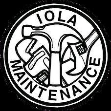 2011.11.22 Iola Seal Low Res png.png
