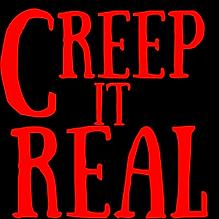 creep it real.png