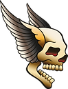 Skull%20with%20Wings_edited.png