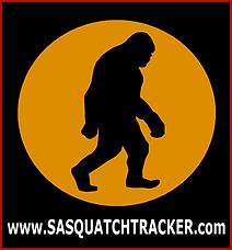 Sasquatch Tracker Sponsorship Logo.png