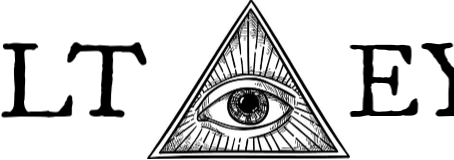 Occult Eye: Understanding Spirits and Unseen Entities