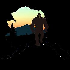 BigfootExpo1.png