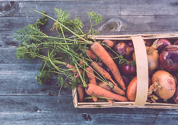 Puur voedingsadvies dietist natuur dietist natuurdietist eetproblemen eetstoornis emotioneel eten hormoonbalans