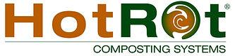 HotRot composting systems logo 300 dpi (