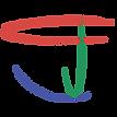 logo140.png