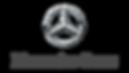 mercedes-benz-logo-2011-1920x1080_2.png