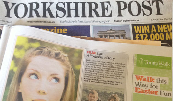 Yorkshire-Post-2.jpg
