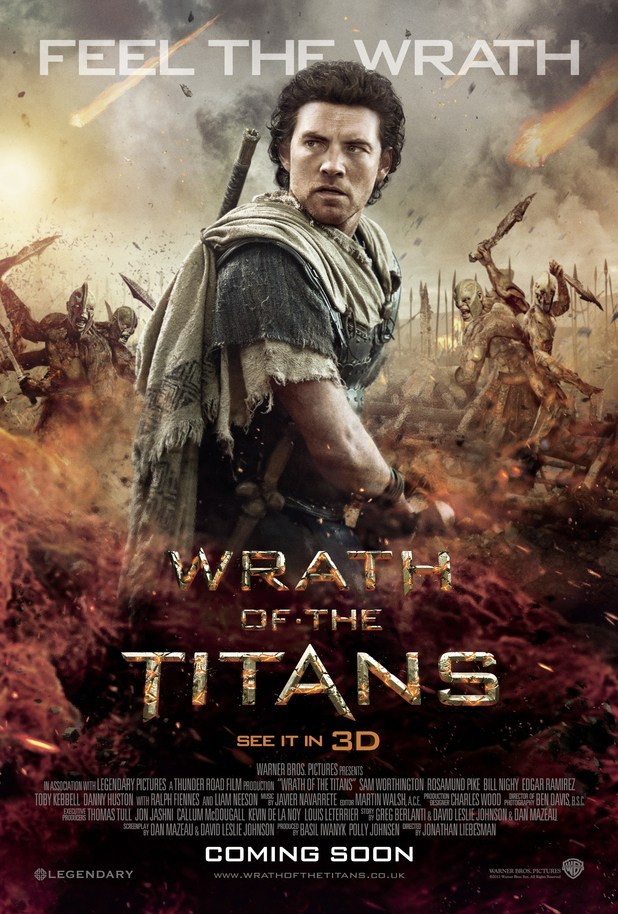 Wrath-of-the-Titans-Character-Posters-Sa