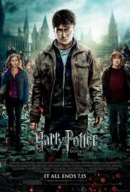 Harry Potter deathly hallows 1.jpg