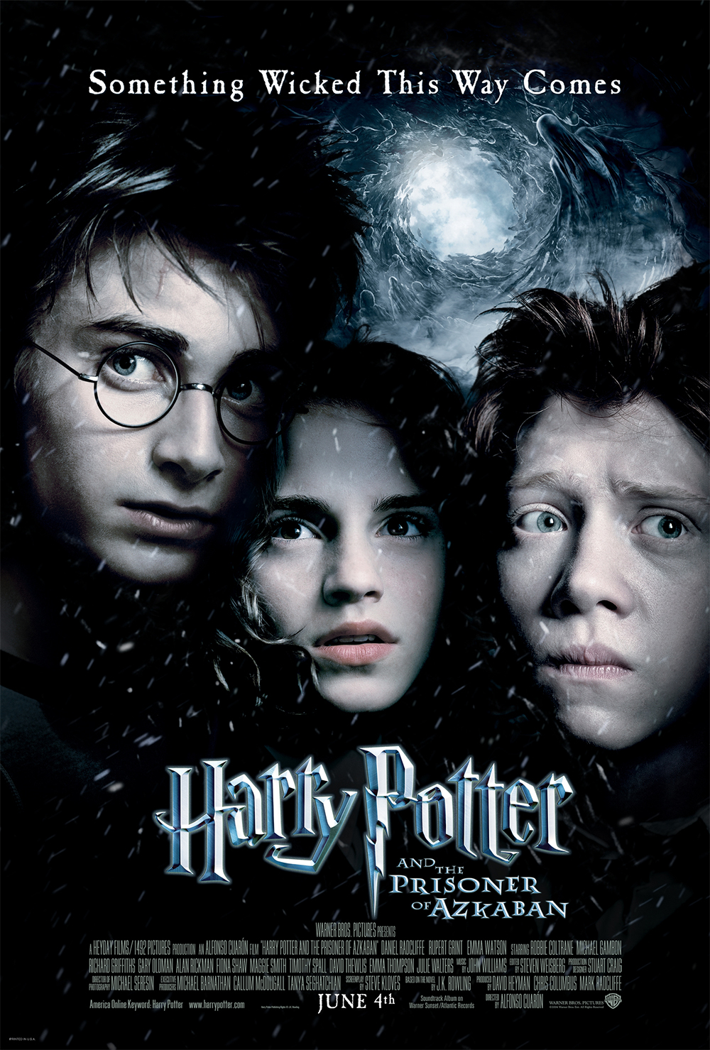 prisoner-of-azkaban-theatrical-poster-2.jpg