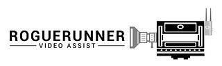 Rogue-Runner-logo-H12.jpg