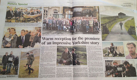 Craven-Herald-Premiere.jpg