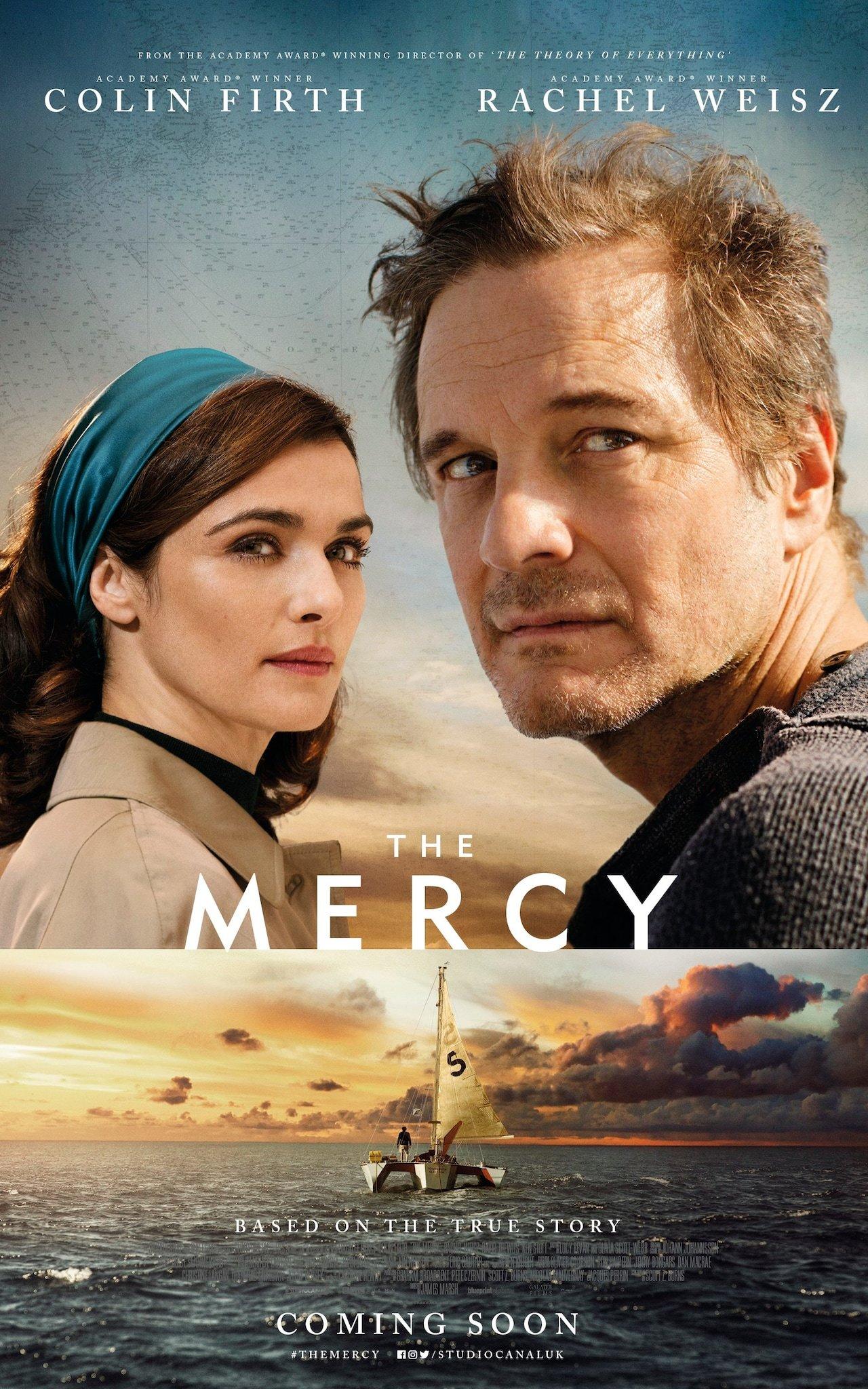 The Mercy.jpg