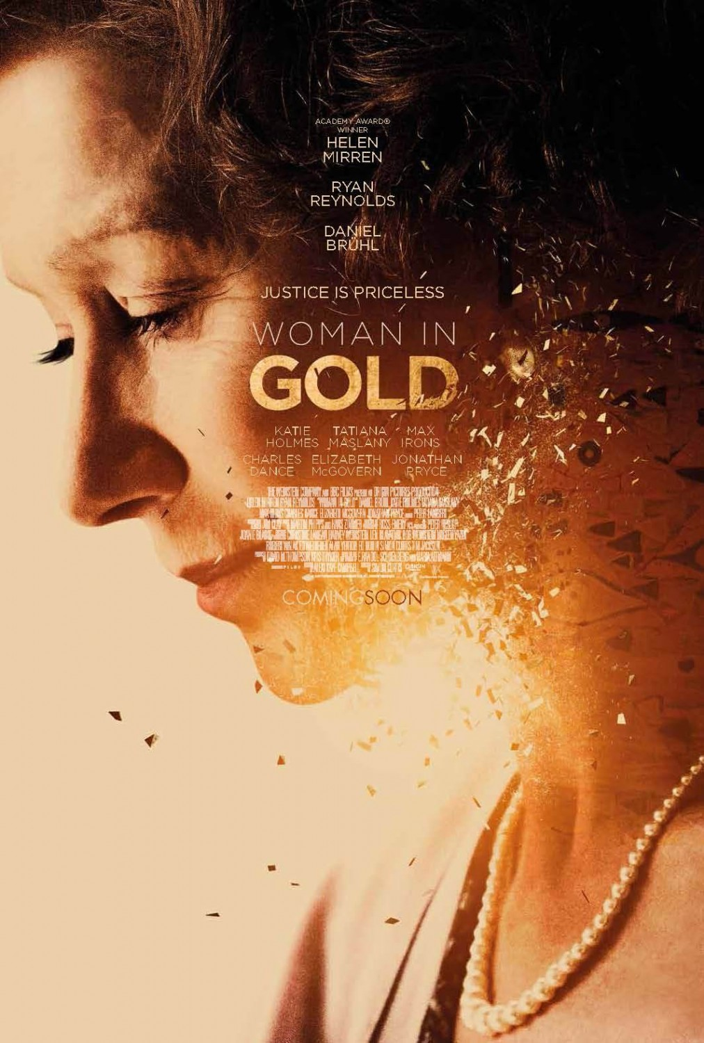 woman in gold.jpg