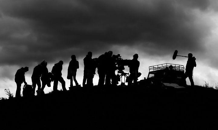 crew-silhouette2.jpg