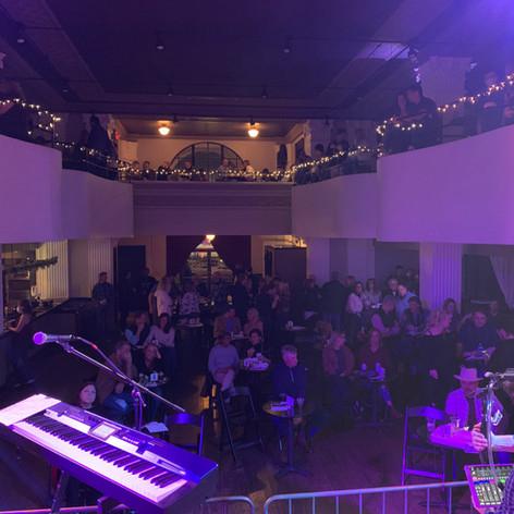 Jan2021_Rockefellers-crowd.jpg