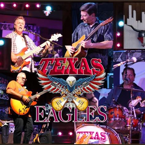 TexasEagles_promo3.JPG