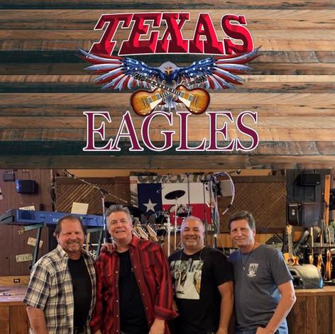Texas Eagles promo pic.JPG