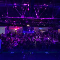WHL_crowd.jpg