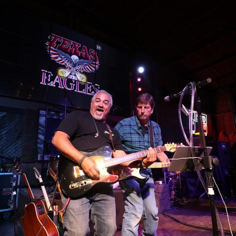 Lance&Mike_2.JPG