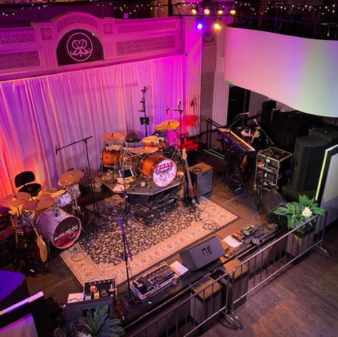 Jan2021_Rocefellers-stage.jpg