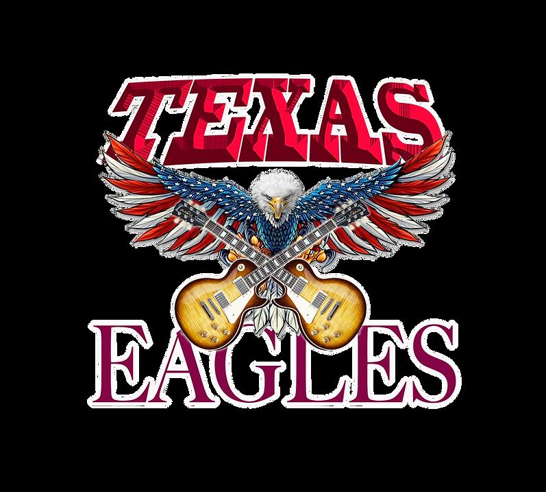 2020-11-01 TxEagles logo-EDITS-Randy-Rev