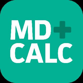 MDCalc Medical Calculator