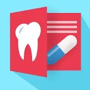 Dental Drugs App
