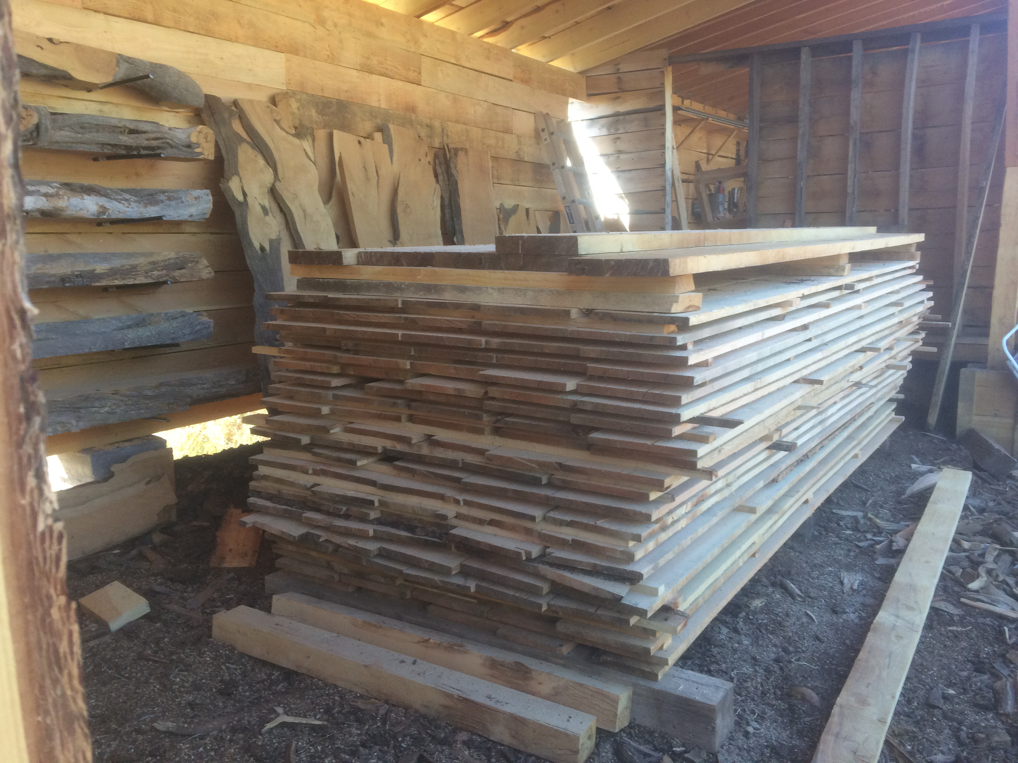Wood S High Rolls Rough Cut Lumber