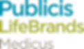 PublicisLifeBrandsMedicus_Logo.png