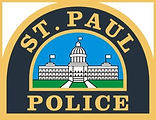 st paul police.jpg