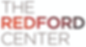The Redford Center.png