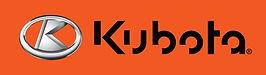 Kubota.jpg