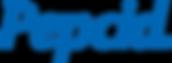 pepcid_d_masthead_logo.png