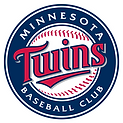 MN Twins.png