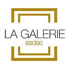 GALERIE ESDAC.jpg
