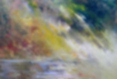 Mirage Création novembre 2017 de Daniel AUBERT alias Dann
