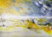 Ricochets de l'existence 73 x 100 cm.jpg